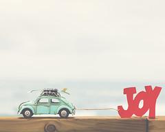 52/52 joy (xelea) Tags: 7dwf stilllife joy toys