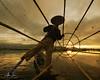 The Mystical Fishermen of Inle (Inle Lake, Myanmar 2013) (Alex Stoen) Tags: 1dx 500px alexstoen alexstoenphotography bagan burma canon canoneos1dx flickr geotagged google inlelake myanmar natgeo nationalgeographicexpeditions travel vacation facebook smugmug