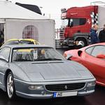 Ferrari F355 GTS thumbnail