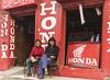 0F1A3127 (Liaqat Ali Vance) Tags: portrait people street shot life google liaqat ali vance photography lahore punjab pakistan