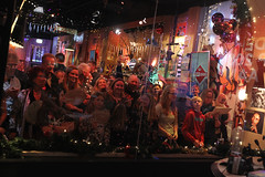 Paul Ridderhof 31dec17 (9357) (Paul and Menno Ridderhof) Tags: sanderdeheer top2000inconcert reportagefotograaf paulenmennoridderhof ridderhofschiet studiogemini allroundfotografie allroundfotograaf allroundfotograafpaulridderhof natuurfotograaf mennoridderhof fotografiepaulridderhof natuurfotograafpaulridderhof eventfotograafpaulridderhof portretfotograafpaulridderhof theaterfotograaf eventfotograaf portretfotograaf mennoenpaulridderhof marcadriani janwillemroodbeen dinekedehaan top2000ahoy gijsstaverman berthaandrikman woutervandergoes hansschiffers jasperdevries beeldengeluid beeldengeluidhilversum nporadio2 npo2 eventfotograafmennoridderhof edsiliarombley jacquelinegovaert npo portretfotograafmennoridderhof browniedutch alainclark claudiodebreij gerardekdom waylon