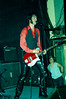 The Jon Spencer Blues Explosion by Edwina Hay (21 of 36) (eatsdirt) Tags: 35mm bustmagazine bustmagazinebenefit jonspencer jonspencerbluesexplosion judahbauer knittingfactory march2002 russellsimins thejonspencerbluesexplosion film scan