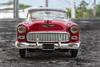 _MG_0143a (Orlando J.S.) Tags: brinquedo miniaturas escalas 118 chevroletbelair1955 jaguarss100