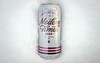 Modern Times Critical Band IPA (Scottb211) Tags: craftbeer untappd moderntimes ipa cannedbeer