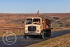 Standedge Jan 2018 083-Edit (Mark Schofield @ JB Schofield) Tags: trucks wagons lorry classic scania foden erf bedford bmc atkinson aec transport roadtransport roadhaulage haulier foden4000 alpha