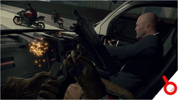 索尼公布2017年最暢銷的PSVR遊戲 想不到吧