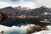Lago di Ledro (--marcello--) Tags: trentino italy landscape paesaggio nature nikond750 lago reflexes