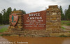 Bryce Canyon NP - Entrance Sign (etacar11) Tags: brycecanyonnationalpark brycecanyon np utah bryceut signs hoodoos