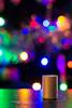 1/52 Every End Has A Start. (Suggsy69) Tags: nikon d5200 week12018 52weeksin2018 weekstartingmondayjanuary012018 152 52weekproject cotton cottonreel bokeh blur colours