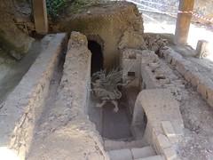 Necropoli di Villa Doria Pamphilj_13