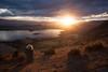 Lake Wanaka Dawn (Kieran Campbell) Tags: dawn wanaka newzealand sunrise landscape lake otago