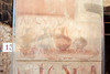 Herculaneum (Andrea Schaffer) Tags: naples napoli herculaneum ercolano 2017 december winter italie italy italia unescoworldheritagesite ruins herculanum europe southernitaly roman scavi