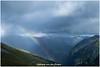 rainbow (HP030953) (Hetwie) Tags: oostenrijk regenboog hochalpenstrasse lake meer mountain natuur fransjozefhã¶he rainbow landschap landscape nature austria bergen heiligenblut kã¤rnten kärnten at fransjozefhöhe