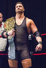 IMG_8093_filtered (finishermedia) Tags: wrestling wwe wrestlemania wwf wweraw iwc wwesmackdown pwg ecw njpw prowrestling indywrestling indiewrestling professionalwrestling
