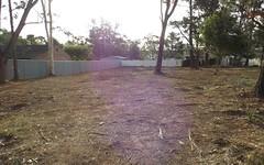 Lot 127, 12 Sunrise Road, Yerrinbool NSW