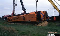 J2118 DB1585 Forrestfield (RailWA) Tags: railwa philmelling joemoir db1585 forrestfield