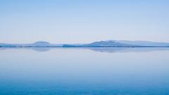 Tule Lake (ValeTer_) Tags: nikond5000 california tulelake usa lake water