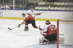 IMG_7903-2 (HUSKYBRIDES) Tags: austria hongrie autriche ice hockey meribel u20 2018 glace canon 6d markii
