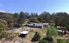 61 Koorana Rd, Picton NSW
