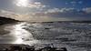 Il mare d'inverno.. (Mauro Bettarel) Tags: mare sea spiaggia burrasca paesaggio landscape luce cecina