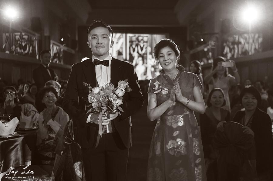 台北和璞飯店 晚宴 純宴客 婚攝 台北婚攝 婚禮攝影 婚禮紀實 JSTUDIO_0032