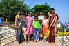 20171121-DSC_0197.jpg (drs.sarajevo) Tags: kailasagiri andrapradesh visakhapatnam india