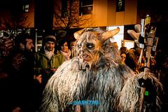 [17-12-2017] Krampus - pochod čertov-95