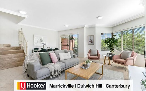 5/11 Williams Parade, Dulwich Hill NSW