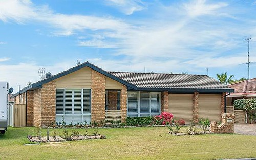145 Rocky Point Rd, Fingal Bay NSW