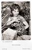 Gina Lollobrigida in Pane, amore e fantasia (1953) (Truus, Bob & Jan too!) Tags: ginalollobrigida gina lollobrigida italian actress sex symbol european filmstar film cinema cine kino picture screen movie movies filmster star vintage postcard cartolina carte postale postkarte tarjet postal postkaart briefkarte briefkaart ansichtskarte ansichtkaart glamour allure ufa unitalia dial paneamoreefantasia 1953
