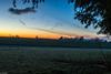 Levé de soleil (GL Showa) Tags: soleil levédesoleil matin paysage