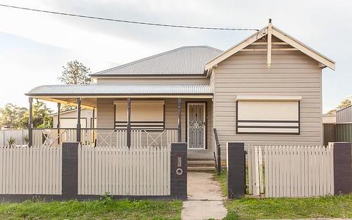 86 Aberdare Rd, Aberdare NSW 2325