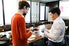 VVZ_1118 (wonderfulllab) Tags: design thinking labwonderfull gert empathy suit designthinking
