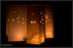 a light in the dark... (_Asphaltmann_) Tags: pentax pentaxlife pentaxians photosunlimted pentaxart photos pentaxda pentaxk3 k3 tamron70200f28 tamron
