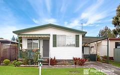 80 Lakeline Drive, Kanahooka NSW