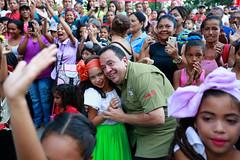 _JMP5222 (Gobernador Marco Torres) Tags: gestion gobiernobolivariano gobernador aragua araguapotencia marcotorres