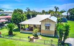 20 King Street, Ulmarra NSW