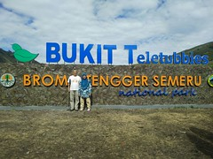 5D4N Explore Bromo, Batu & Surabaya, Indonesia (AMI Travel) Tags: almasyhurtravel amitravel discoverwithami discoversurabaya discoverindonesia indonesiapackage discoverbromo discoverbatu traveltoindonesia indonesiatravel