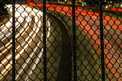 NightPhotography-90002 (smd_designs) Tags: nightphotography night long longexposure exposure shutterdrag sacramento overpass