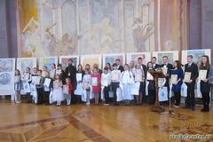 Олимпиада Православных Знаний 2017