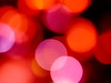 set theory (vertblu) Tags: red orange pink circles circlescirclescircles bokeh lightreflections lightshadow histoiresdô macromondays hmm memberschoicebokeh warmcolours warmcolors vibrantcolours vibrancy vibrant vibrantandminimal vibrantminimalism minimal minimalism minimalismus abstract abstrakt abstraction abstracted abstractreflections reflectionsoflight vividcolours settheory simple simpleyeteffective boldandsimple vertblu outoffocus macromode
