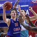 cska_astana_ubl_vtb_ (30)