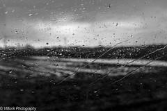 20171215-18_sylt_fj-4 (vmonk65) Tags: fujifilmx100f fujix100f sylt regen rain window fenster bw