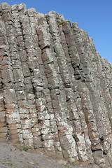 IMG_3561 (avsfan1321) Tags: ireland northernireland countyantrim unitedkingdom uk giantscauseway causewaycoast wildatlanticway basalt rock stone blackbasalt column columnarjointing columnarbasalt ocean atlanticocean landscape