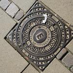 Copenhagen, Denmark (48 of 147) thumbnail