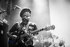 2017_12_26  The Marley Experience Xmass Show VBT_0506-Johan Horst-WEB