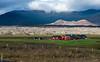 Island -4409 (clickraa) Tags: island nachlese iceland highlights clickraa