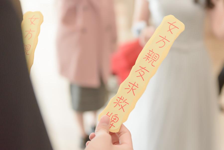 39334620012 ba31d5ca08 o [彰化婚攝]J&Y/皇潮鼎宴禮宴會館