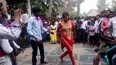 mulpur village drama song (hot recording dance) Tags: hotrecordingdance hotvideos indianrecordingdance recordingdance teluguvideos