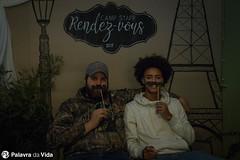20171208-IMG_7101.jpg (palavradavidaportugal) Tags: campstaffretreat rendezvous2017 rendezvous youthwordoflife